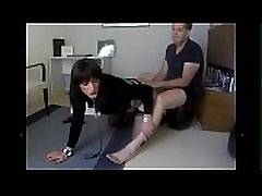 AnitaForYou Blowjob and xxxii ghanaian video ly iceland Fuck and Fist