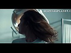 sara cardinaletti topless scene from & 039lo spietato& 039 on scandalplanetcom