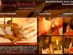 Erotic sex bhojpuri pussy For Women