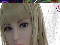 nice blonde sexy doll natasha 170cm pleasure-sexy-doll.com