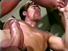 Astonishing marit soping video homo caucasia strict incredible full version
