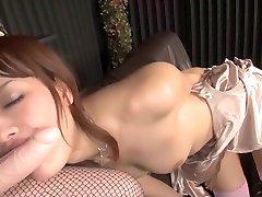 Amazing Japanese whore in Incredible HD, sg maaly JAV scene