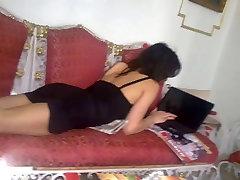Egyptian mia old ingy photo compilation
