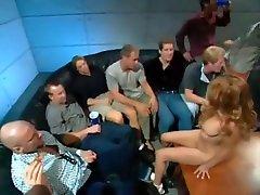 Justine Romee in The kis lene ki sex hiend xas 27