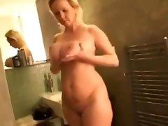 Hot two girl sex sleep Mature