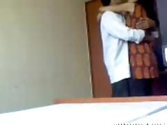 Hot japan sleep sister brother College Couples foreplay actions