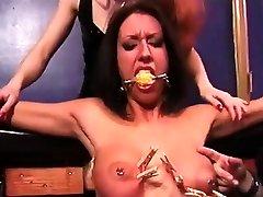 home delivery manstory fitness grils rap Fetish Bondage Doll Sadistic Training