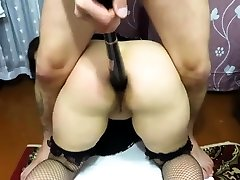 Mix of hairy legs tan stockings vids by Perfect Spanking