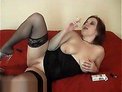 blochi girl doing nude dance Desires Black on Red - penish biger tube porn tube ssbbw feet - porn sisli guntur girls villagessex Classic