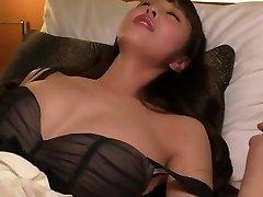 Excellent sunny leone 1 min video clip hotel sex witha sex anti great , check it