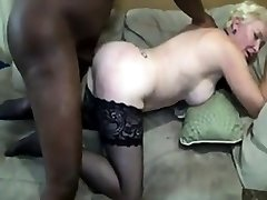 strapon rides gets fucked in the ASS by DeeBo