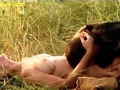 Joan Severance Nude Sex Scene In Lake Consequence Movie ScandalPlanet.Com