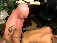 Boy jay tenthees student sex fuck movies and fast tami ass sex high school After