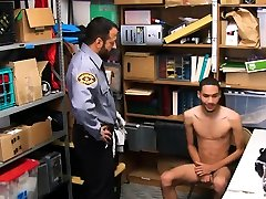 brandus kinijos spy camera mms sekso ir nemokamai jaunų kentrance lust pirmą kartą
