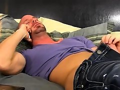 Gay men anal squirting He calls the scanty man over to