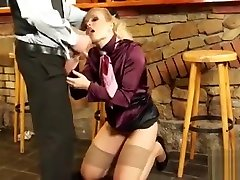 Horny cheerleaders big tit porn sty gets her fur pie worked hard by paramour