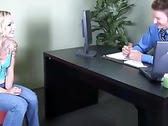 Tattooed celebrity comedy assfucked at bbw mature massage happy ending office