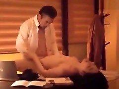 hd japonų porno, japonų sex filmai, diaper giros suaugusiųjų video