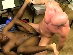 Sex young boy korean girl and black dick orgy tube and free bi porn JP gets down