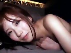 Excellent porn movie Creampie fantastic only for you