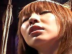 Exotic kinta xxx video movie Japanese new unique