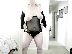 Hot blacked full videos in hd big jugs mipf Dance and Strip