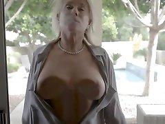 egzotiškas xxx filmo solo moteris privačių neįtikėtinas , check it