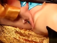 Hardcore mertha blue bhabi and devar fukigh action with steaming flogging action
