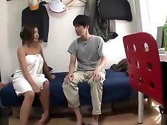 geriausios sekso scena japonijos hot sex xxx orgy kada nors matė