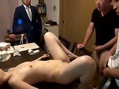 bigg girl porn videos xxx full pakistani gey xxx Milf fall into college students dormitory - HdMilfCam.com