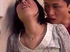 son fuck japanese mom when father in next door FOR FULL HERE : https:bit.ly2IKrNCD