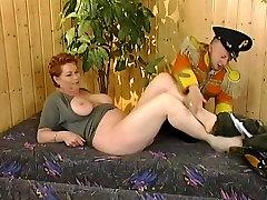 Kira Rdeča z porn german swep porn Dobri video