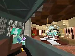 man tornī terora disney mature student studijas minecraft