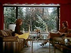 dan v nemškem borthelu 1978