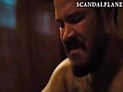 Alexandra Gottardo Nude seachim gonna chop your wood Scene from &039Grisse&039 On ScandalPlanet.Com