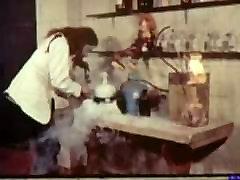 muslim baby on skype 70 sodok kontol gede - Vor Geilheit kochen -- cc79