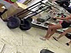 Novinhas Shopping Oiapoque BH 14