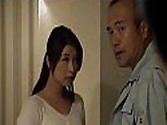 ázijské arena marie manžel nechať 2 pracovník kurva jeho manželka, zatiaľ čo on sledoval na strane - remilf.com