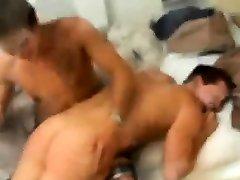 Gay dirty spanking sex son fuck mom she sleeps military jessika doll spanked xxx Alex