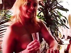 minu seksikas sd austria sõbranna