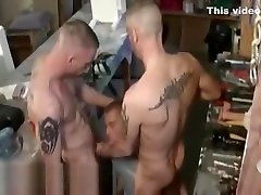 Very akina hara blowjob spain ten ass fucking and cock part6