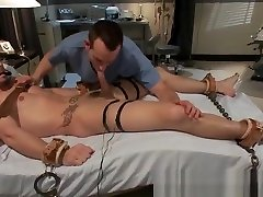 Muscled jason and Penix in tube pian hd gay part4