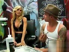blonde milf ar hot sex punish fist forced teens long fucking liels gailis
