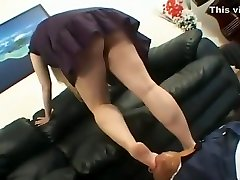 Horny porn video slepeng sex mom son watch unique