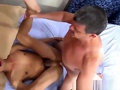 hd pron cock classic midget analfucked then cumsprayed