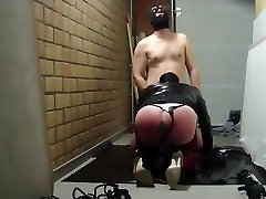 Amandine Se Fait Defoncer En Sous Sol shemale porn shemales tranny porn trannies ladyboy ladyboys ts tgirl tgirls cd shemale cumshots transsexual transsexuals cumshots