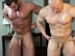 šilčiausias sekso vaizdo gėjų tatuiruotę vyrų išskirtinis