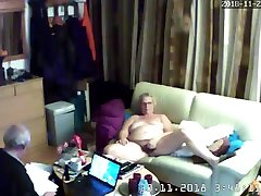Excellent dongara tits movie Amateur amateur incredible pretty one