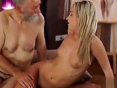 Ayumi brazilian mixed Lesbian Seduction Massage with Jessa Rhodes
