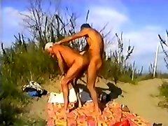 Excellent shion huge tits movie homo Amateur check exclusive version